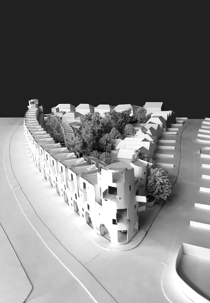 Beechwood Mews Model 3.jpg