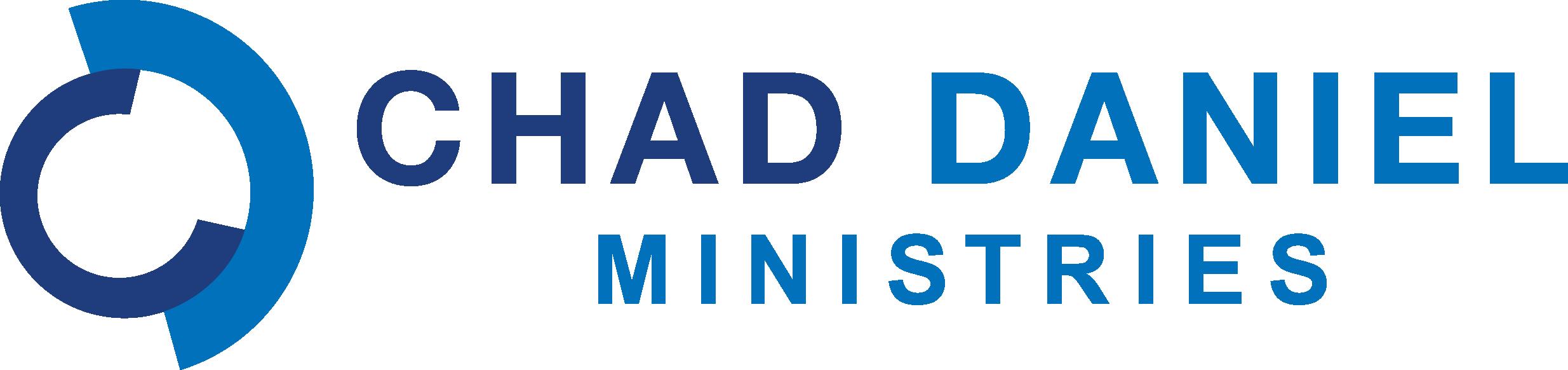 ChadDaniel_Logo_Ministries_Horizontal_Web.png