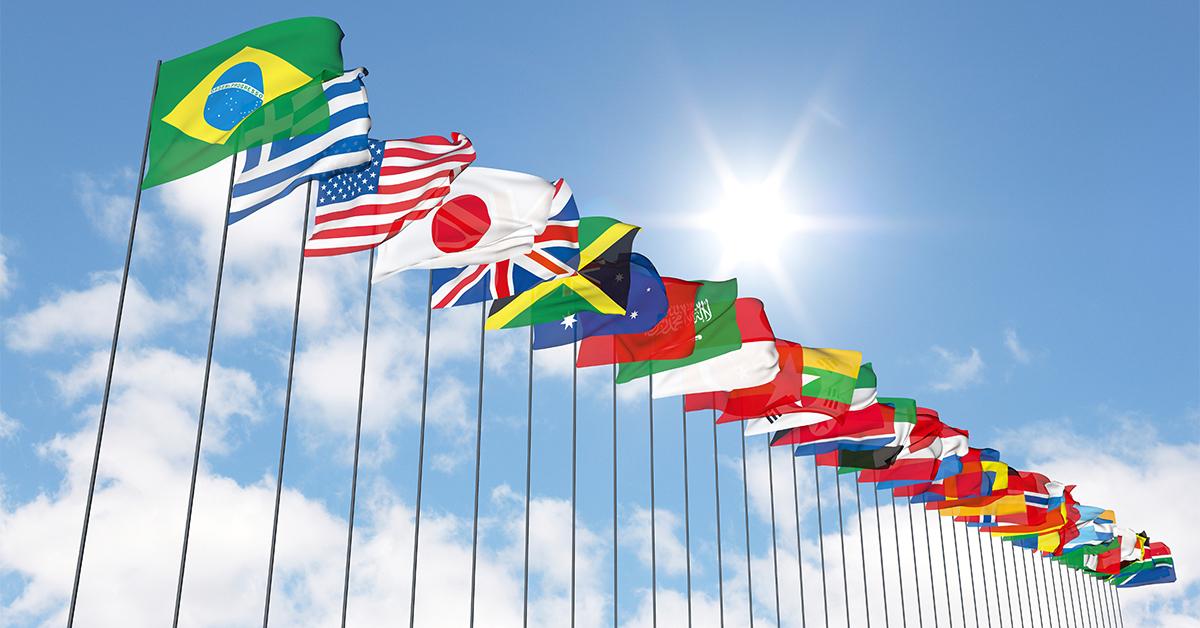 row-of-international-flags-on-flagpoles-Fotolia_58024874-1200w-628h.jpg