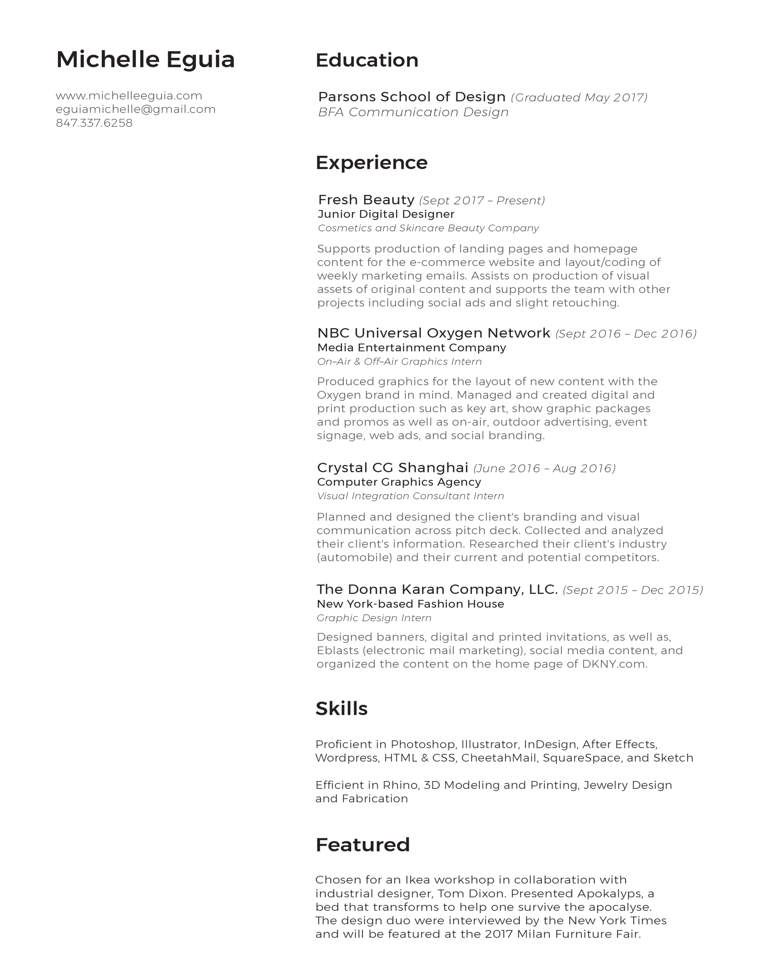 MichelleEguia__RESUME__051219.png