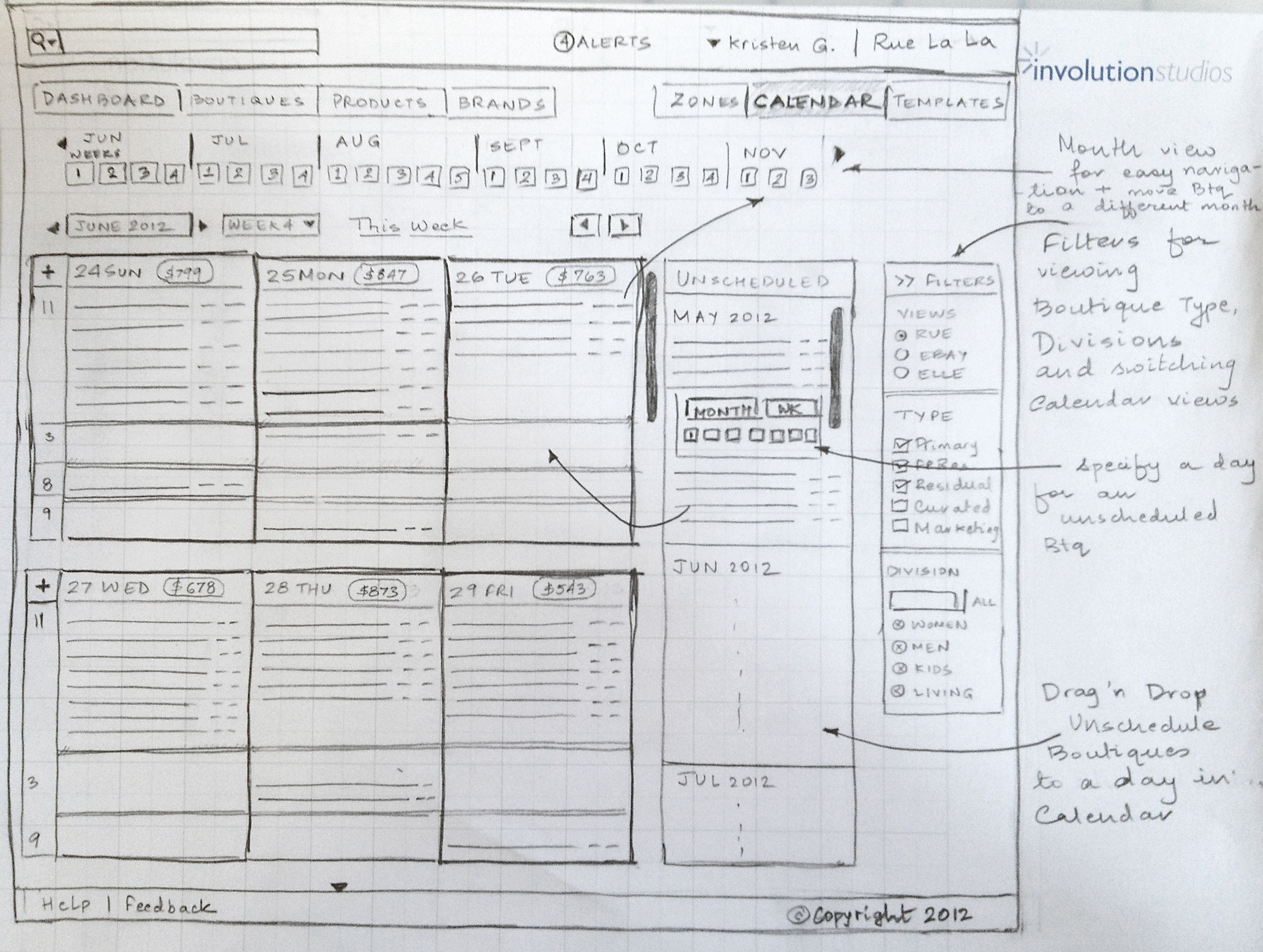 SM_calendar_sketch.jpg
