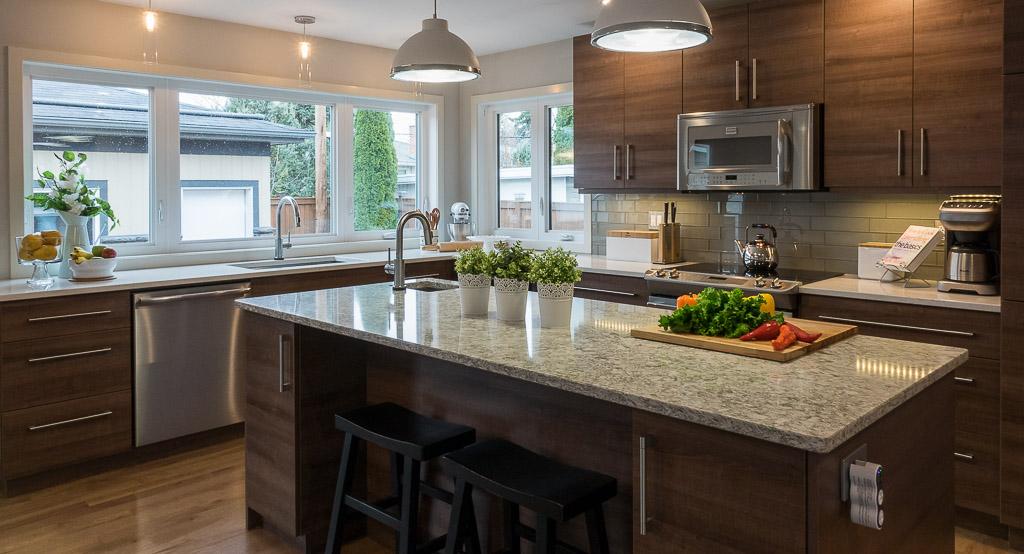 Larchdale Kitchen 1079.jpg