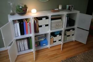 storage unit of my dreams 2