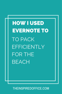 Tempate-1-Evernote-200x300.png