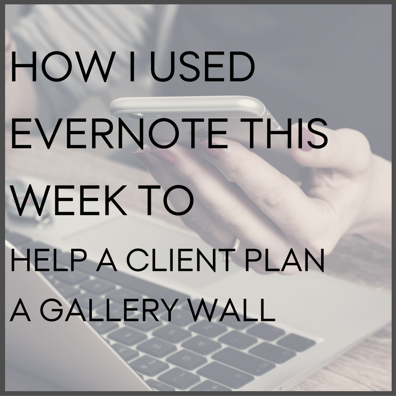 HOW I USED EVERNOTE THIS WEEK TO (7).png