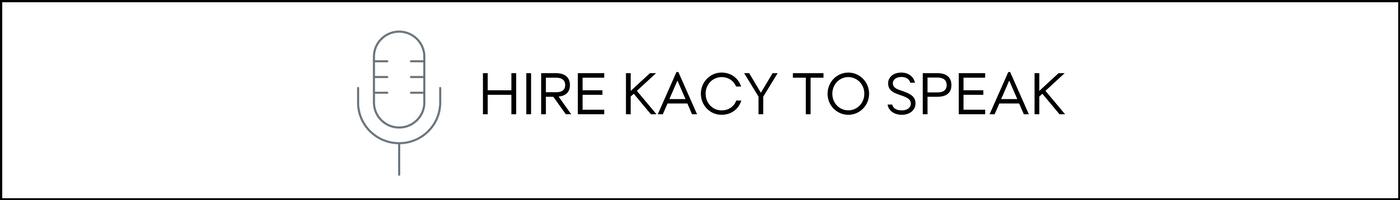 HIRE KACY TO SPEAK.jpg