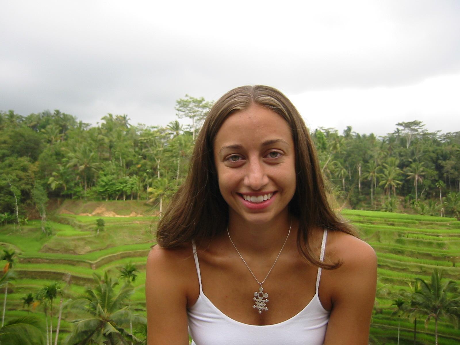 Bali Trip 3 125.jpg