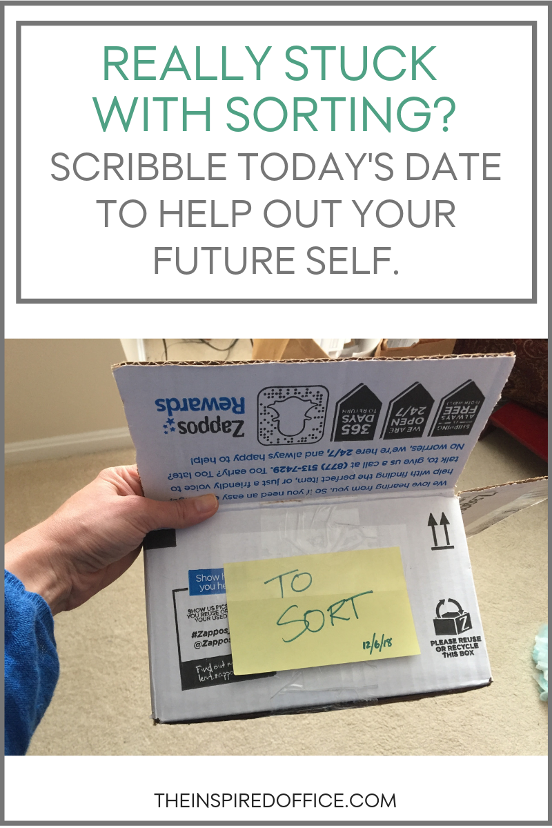 Really stuck with sorting_ Scribble today's date to help out your future self..png
