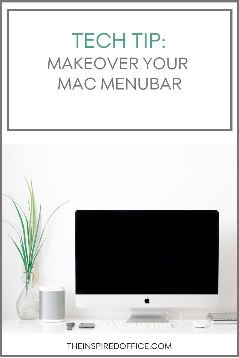 Tech Tip_ Makeover Your Mac Menubar.png