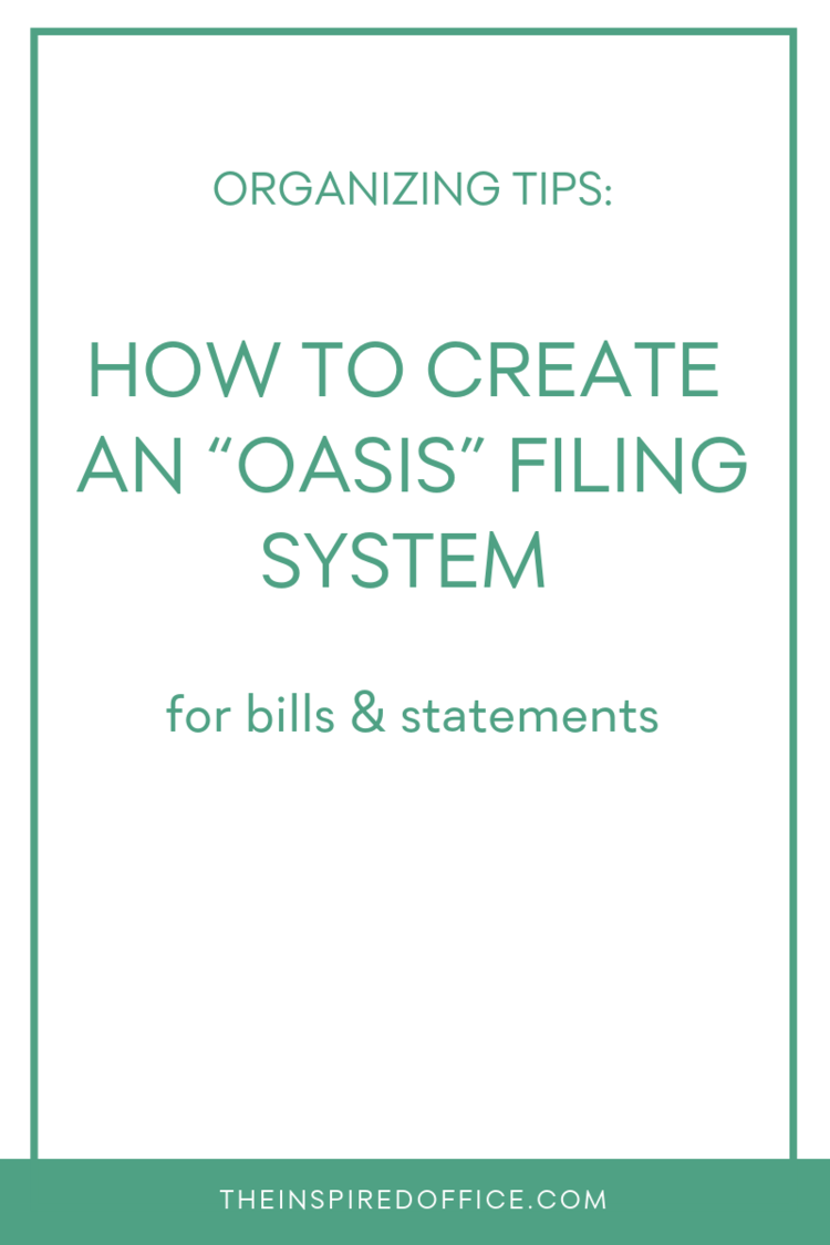 How to create an oasis filing system for bills & statements.png