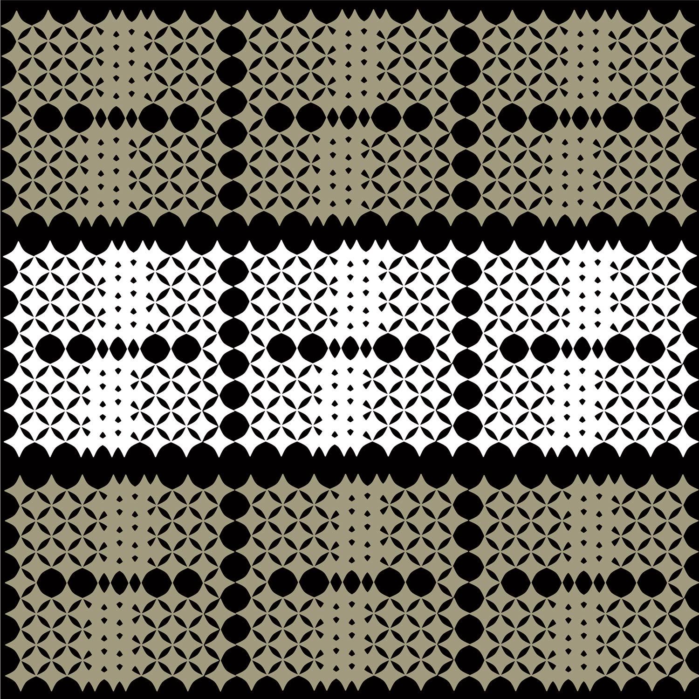 BEBE-charcoal-truffle-white.jpg