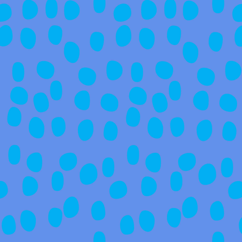 DOTTIE-blueberry-cyan.jpg