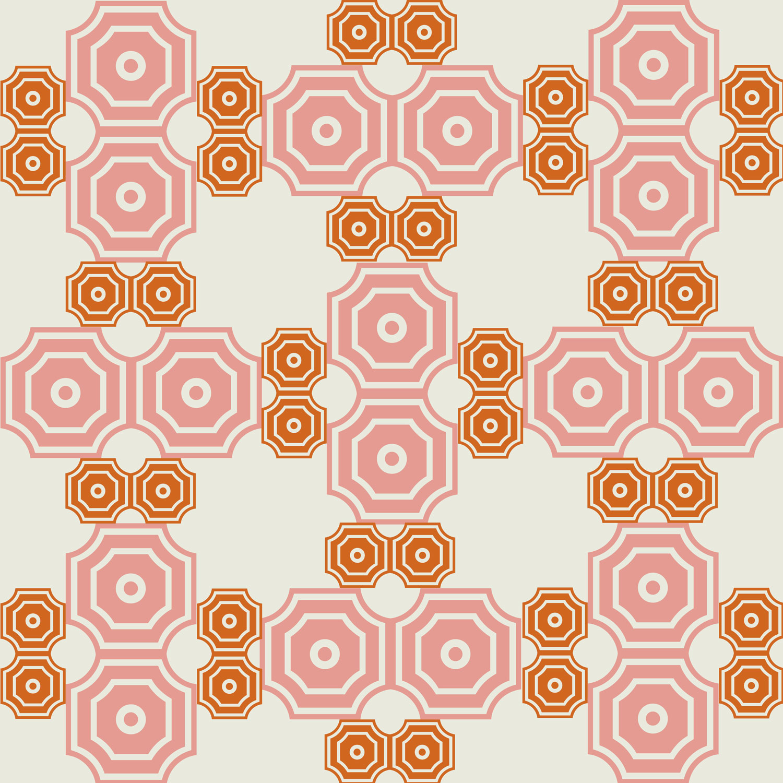 ELVIS-bone80-blush-orange.jpg