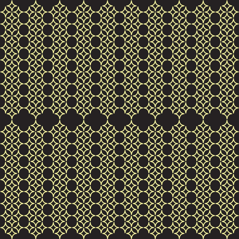 HELEN-charcoal-saffron50.jpg