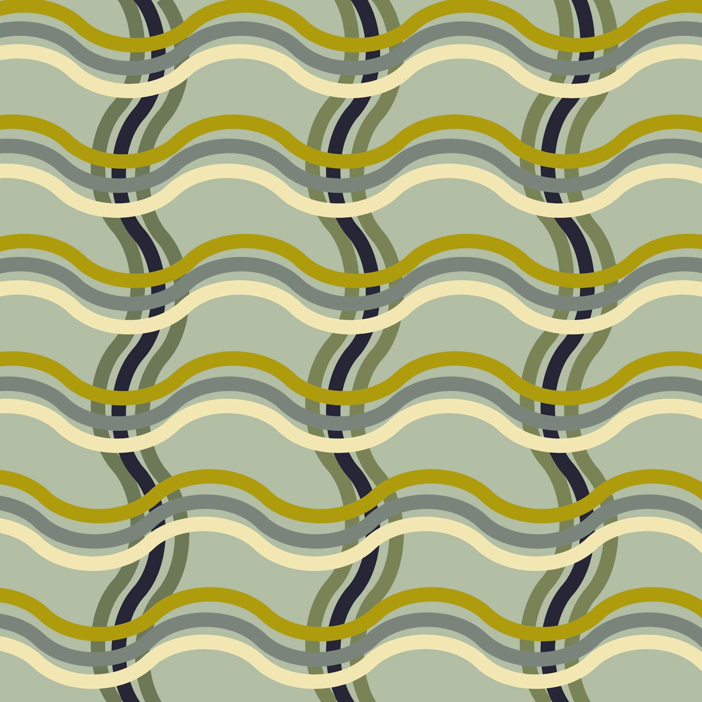 BONNIE-sage-moss-pumice-cream-etc.jpg