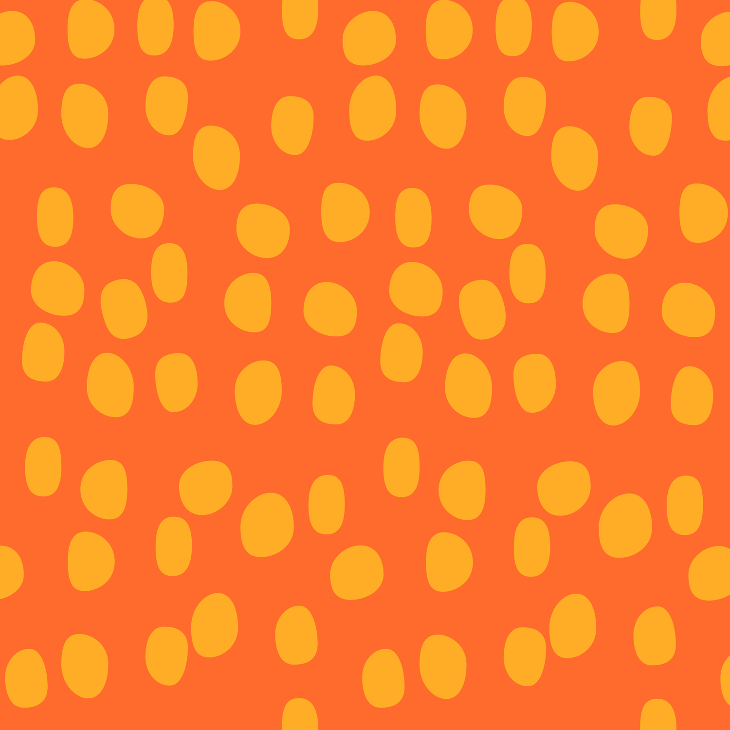 DOTTIE-tangerine-sunflower.jpg