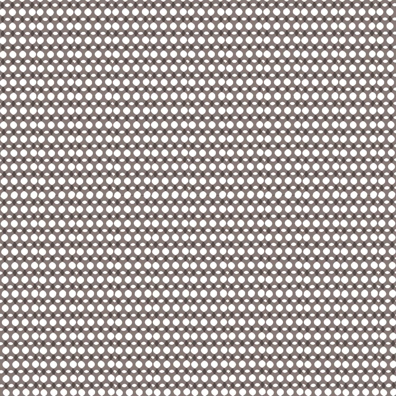 PENELOPE-concrete.jpg