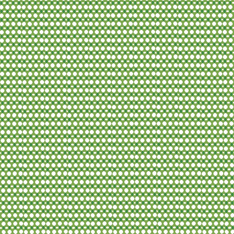 PENELOPE-grass.jpg