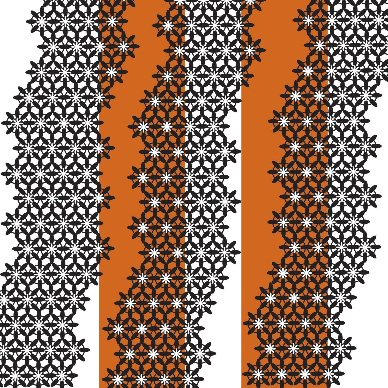 IVY orange.jpg