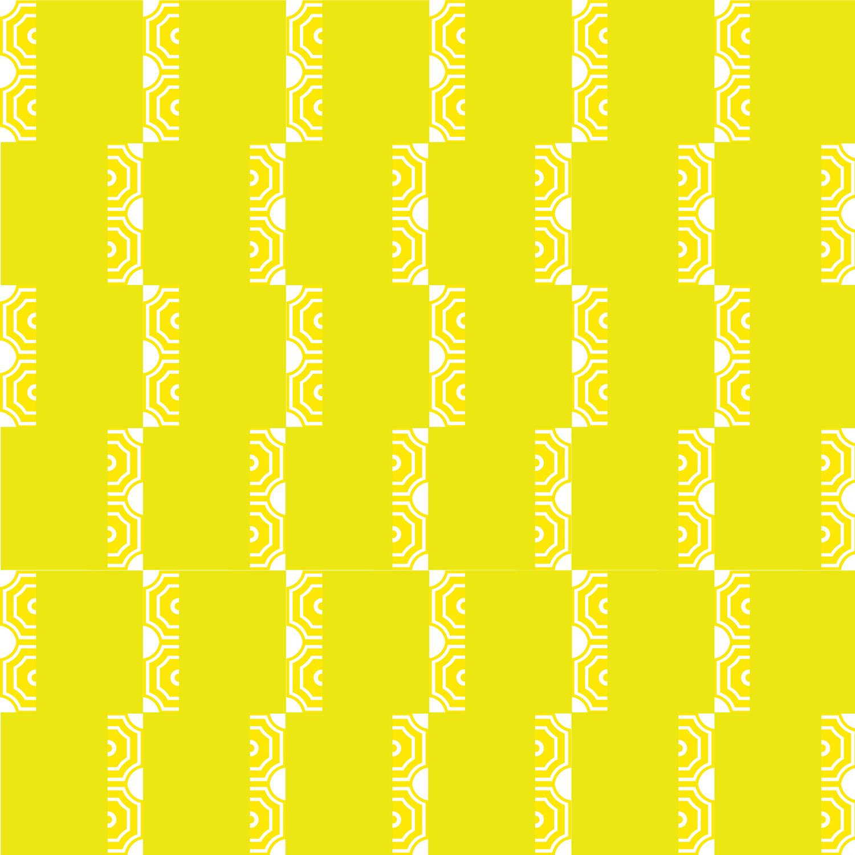 RITA saffron & sunshine.jpg