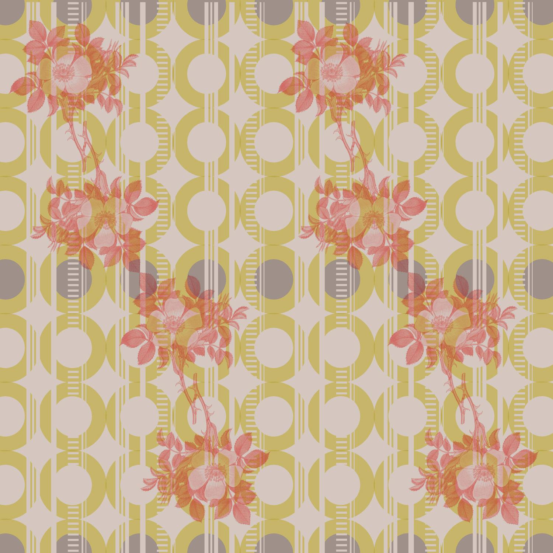 ROSIE-lt-mustard-&-clementine.jpg