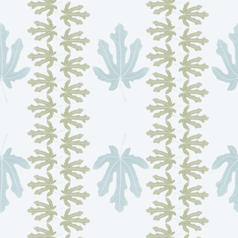SUSIE-mist-&-lichen.jpg
