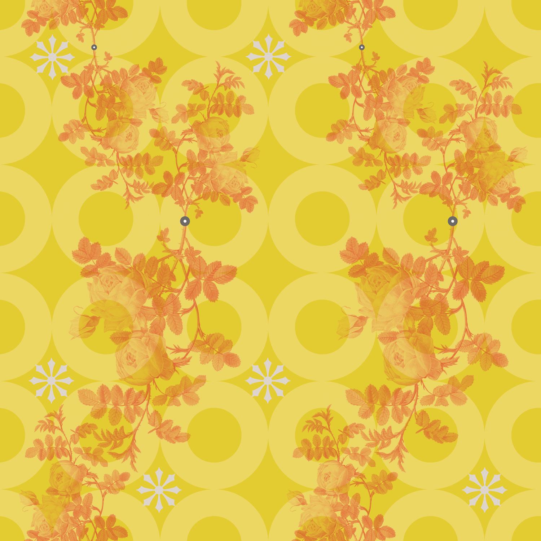 OH-MARILYN-saffron-&-raspberry.jpg