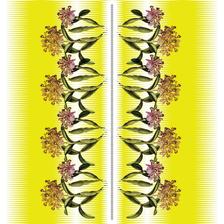 SOPHIA-saffron.jpg