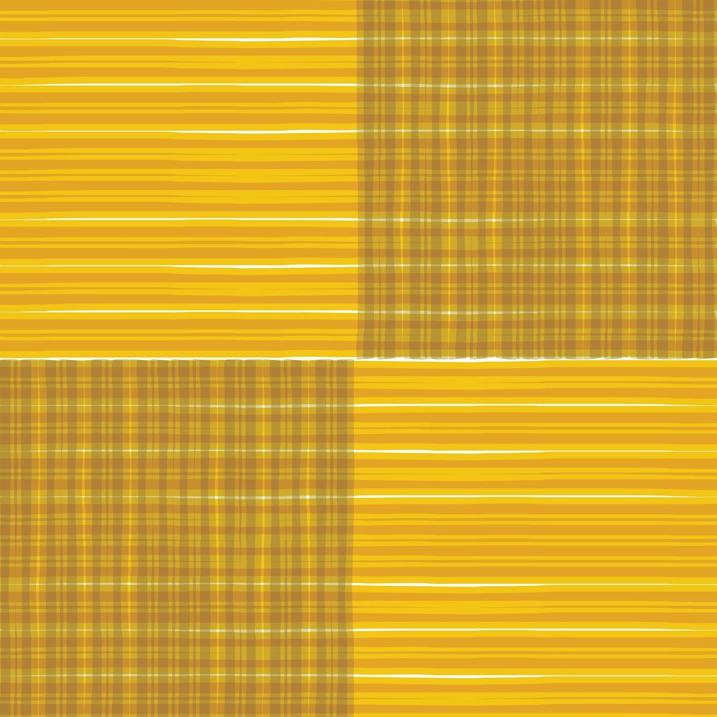 FRED-curry-mustard.jpg