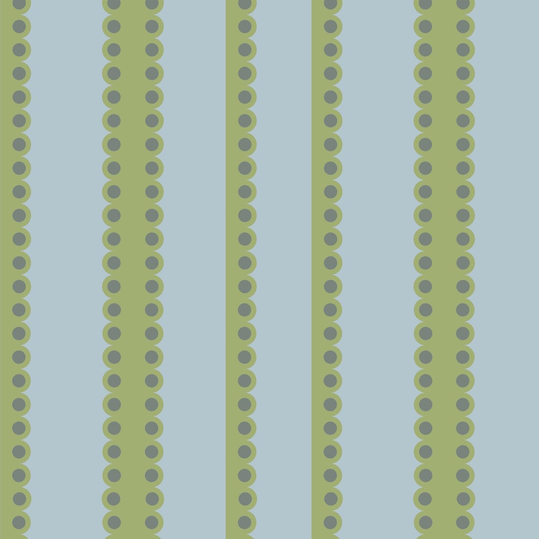 FELIX light slate.jpg