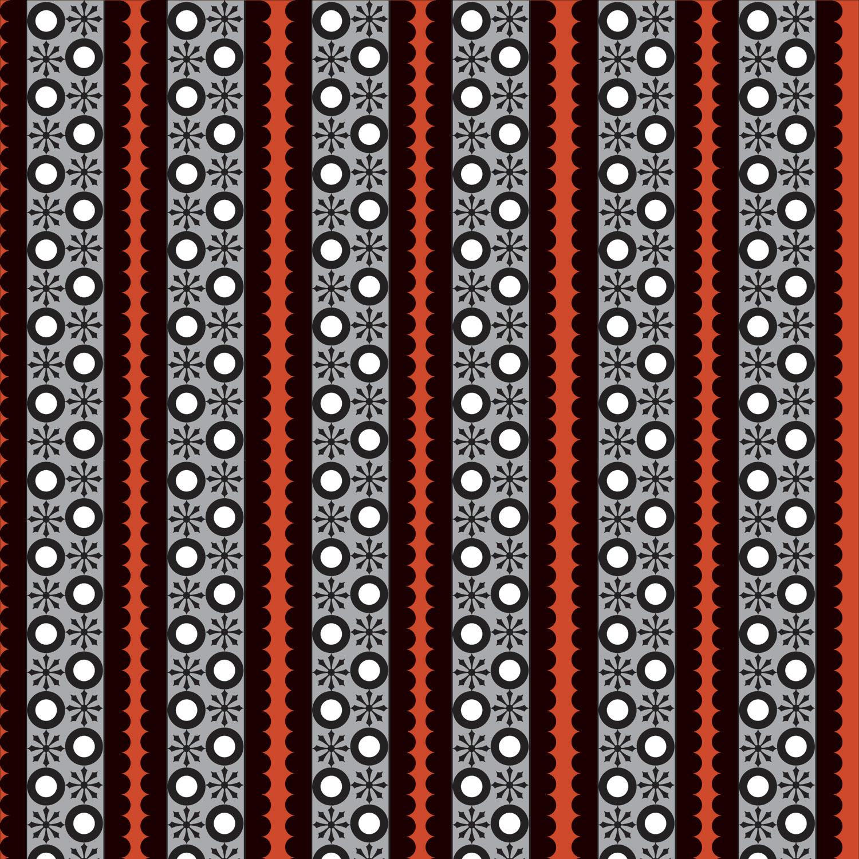 OSCAR light charcoal & red.jpg