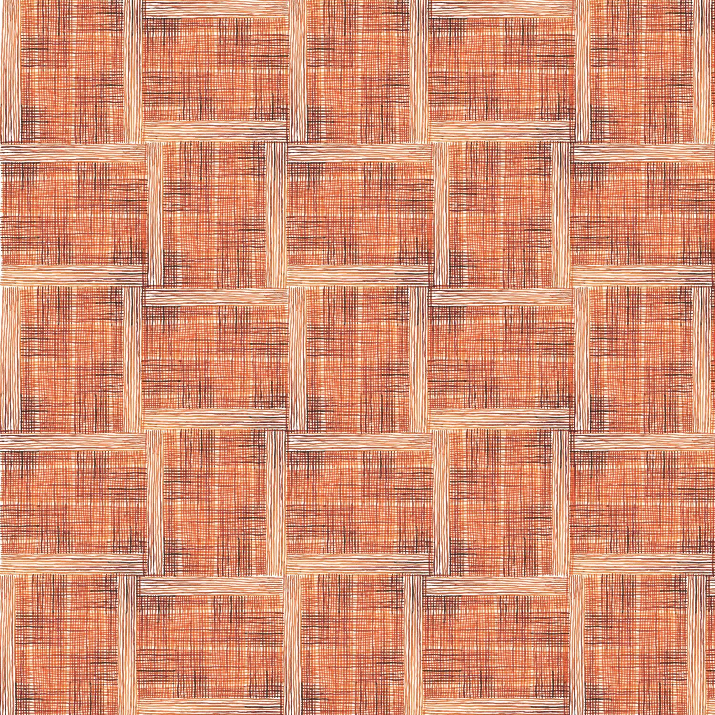 SAM orange.jpg