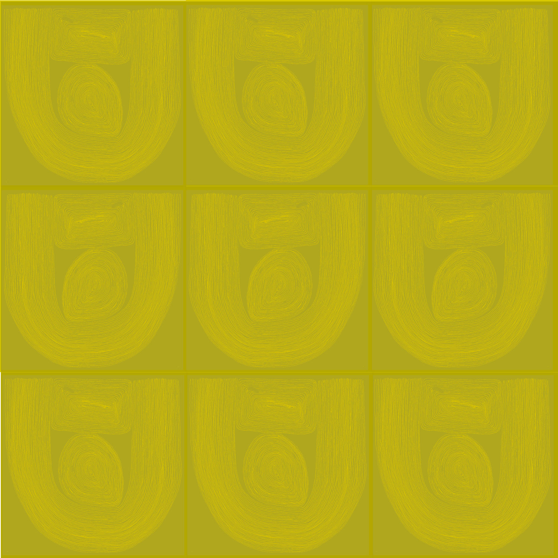 CHESTER mustard