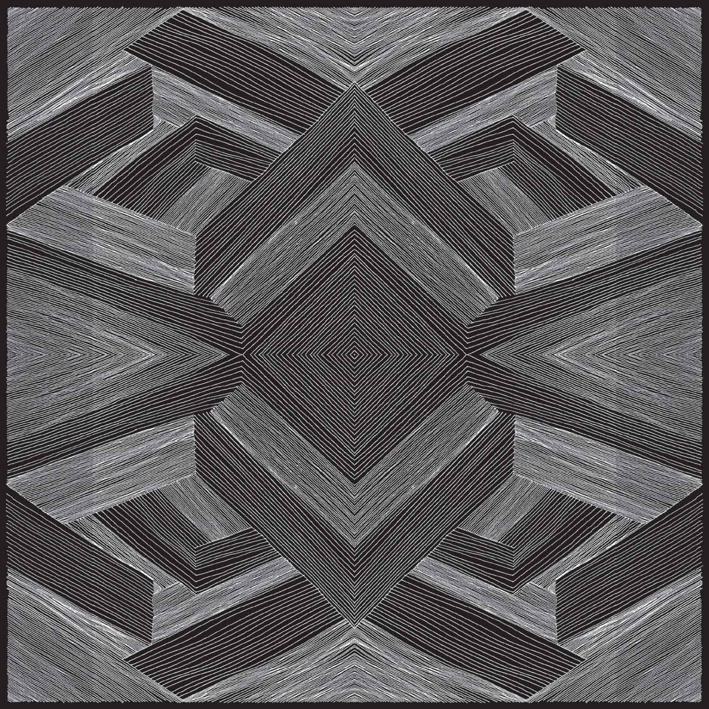 ZAK black.jpg