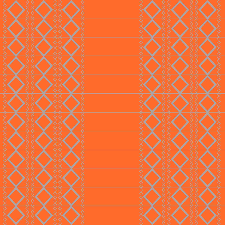 COCO tangerine