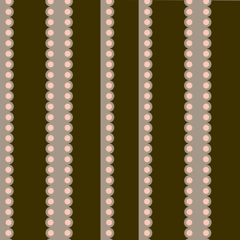 FELIX dark chocolate.jpg