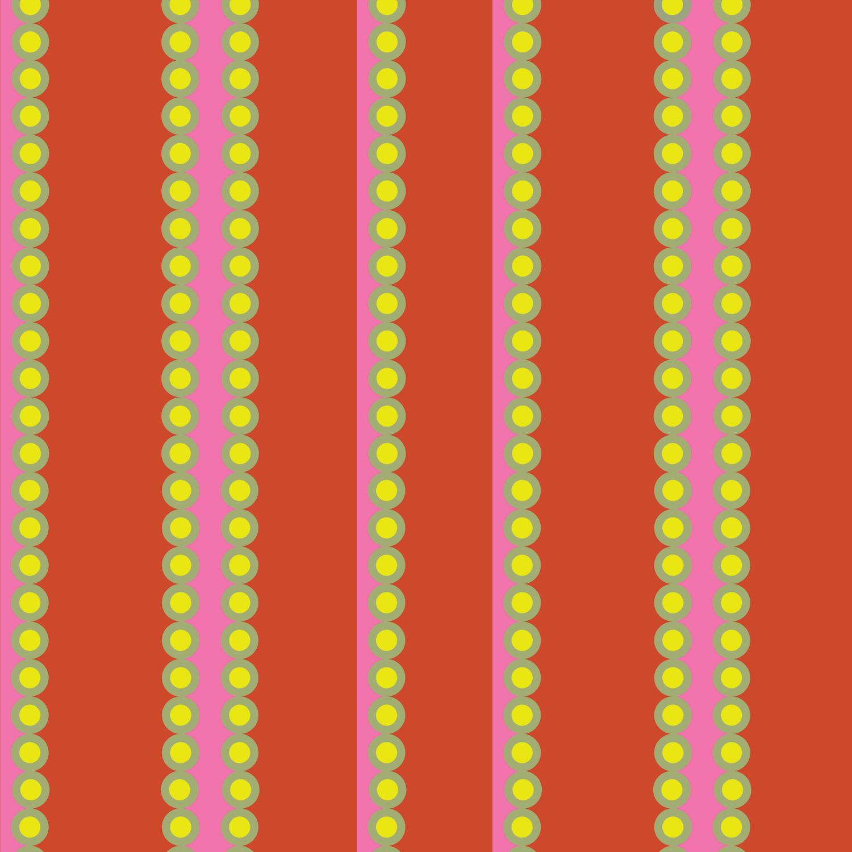 FELIX red