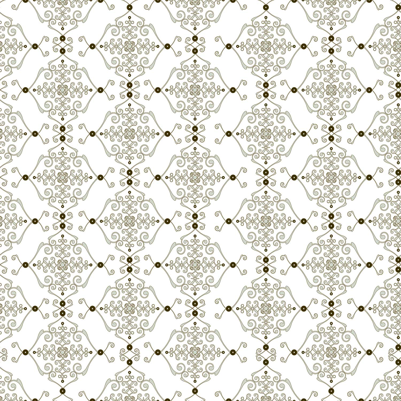 Tori-frost-&-dark-chocotate.jpg
