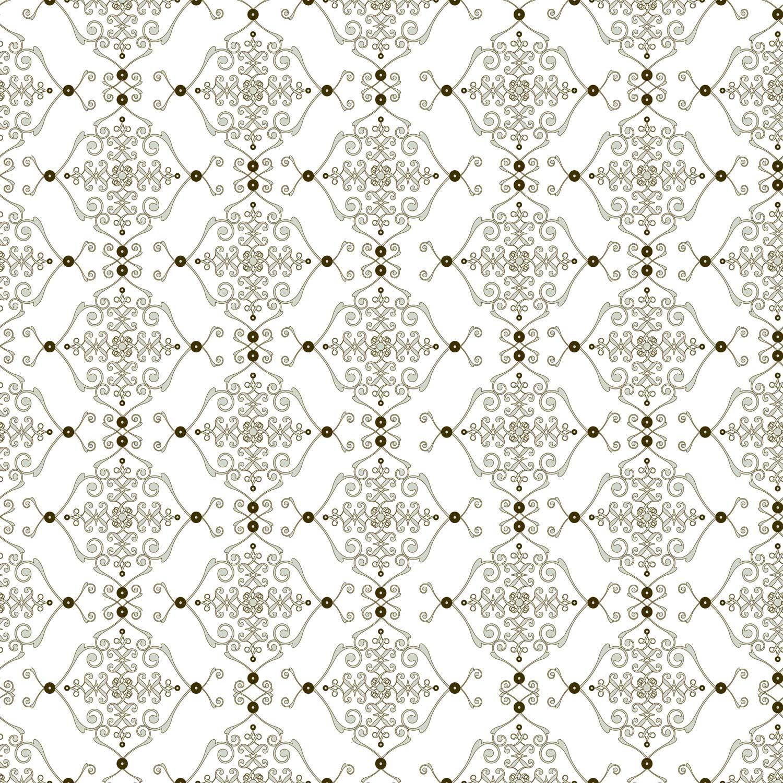 TORI-white.jpg