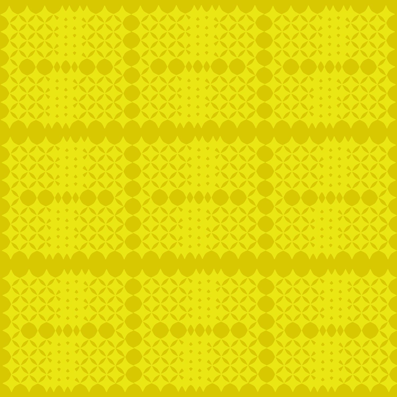 BEBE mustard
