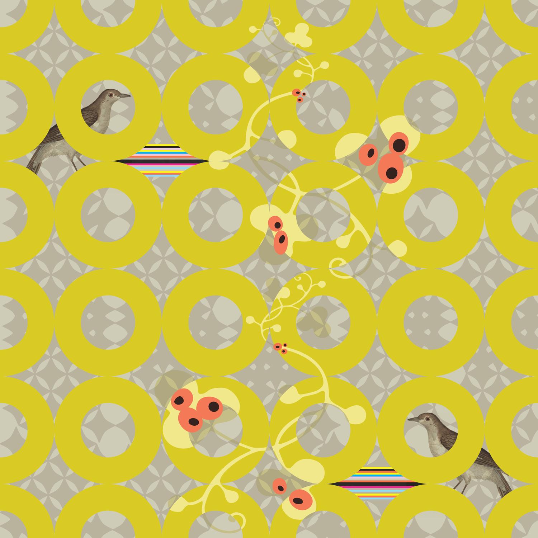 KATIE-saffron.jpg