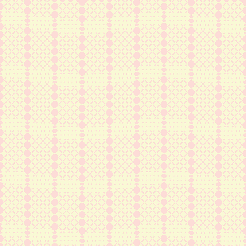 BeBe-saffron-&-peony-CORRECTED.jpg