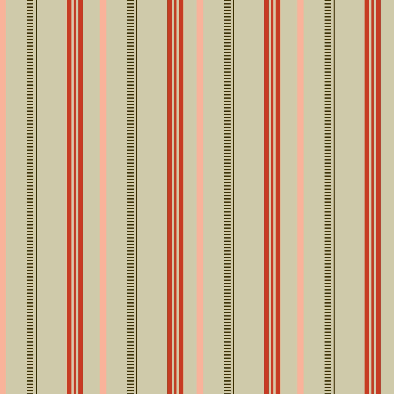 LITTLE STANLEY buff & red.jpg