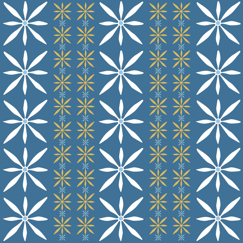 HEIDI-cornflower-blue-corrected-FINAL.jpg