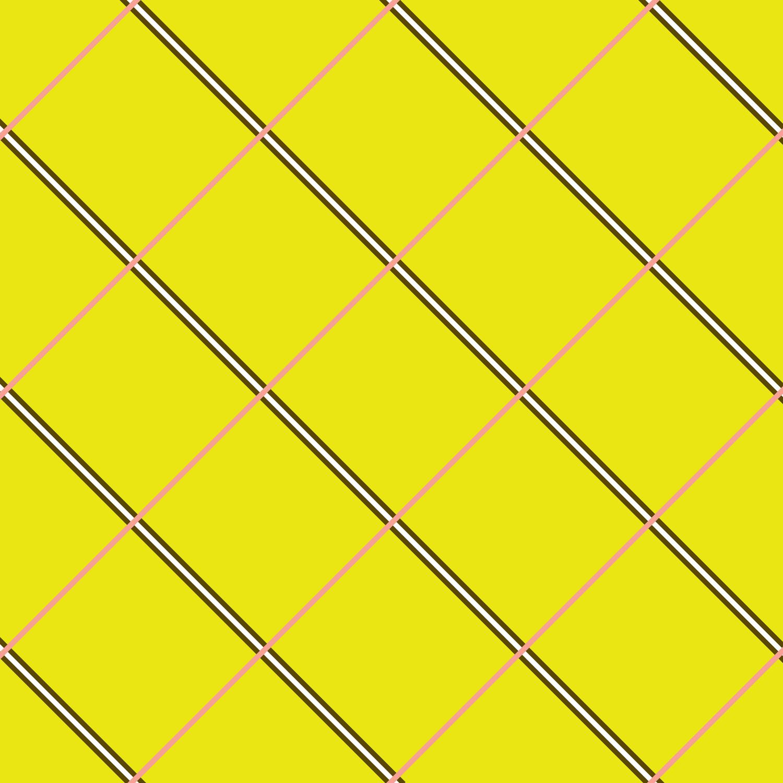 PATTY-saffron-91815.jpg