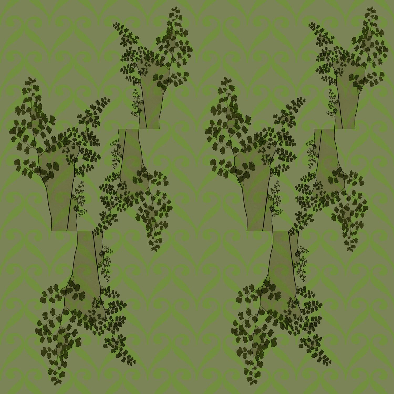 GERALDINE-lichen-91815.jpg