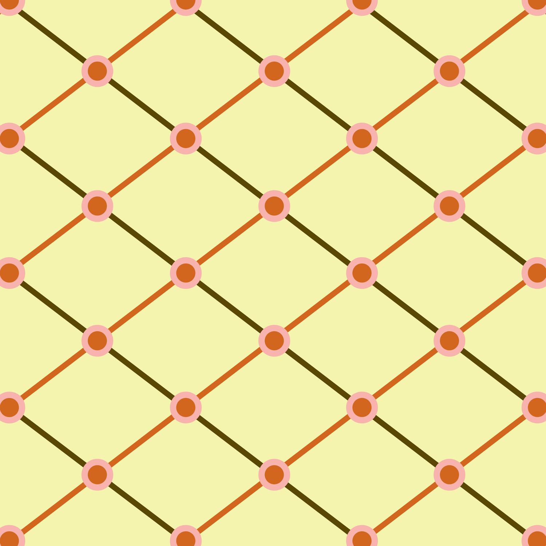 TRUDY-saffron-91915.jpg