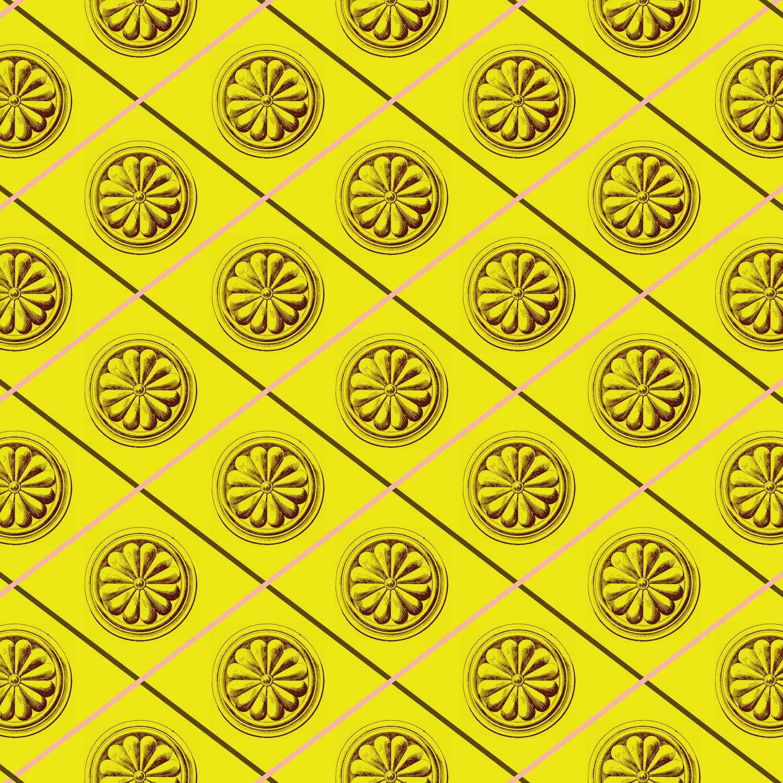 JULIUS-saffron-91915.jpg