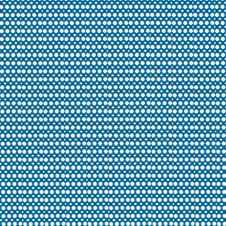 PENELOPE-wave.jpg