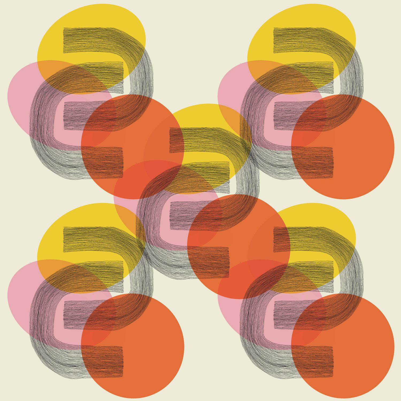 ROO bone tangerine bubblegum.jpg